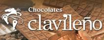 Chocolates Clavileño
